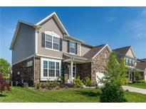 View 13999 Northcoat Pl Fishers IN