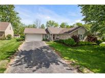 View 8214 Warbler Way Indianapolis IN