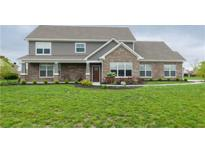 View 1486 N Manchester Dr Greenfield IN