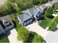 View 10748 Chestnut Heath Ct Noblesville IN