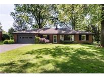 View 7805 Forest Ln Indianapolis IN