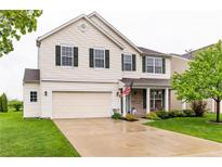 View 18683 Pilot Mills Dr Noblesville IN