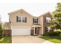 View 15052 Deer Trail Dr Noblesville IN