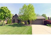 View 612 White Pine Dr Noblesville IN
