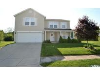 View 10449 Memorial Knoll Dr Indianapolis IN
