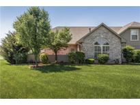 View 7650 Briarstone Dr Indianapolis IN