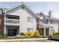 View 8338 Glenwillow Ln # 205 Indianapolis IN