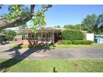 View 4741 Earlham Dr Indianapolis IN