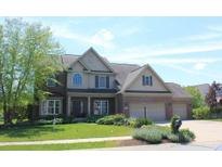 View 12705 Mojave Dr Fishers IN