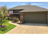 View 566 Lacy Cir Greenwood IN