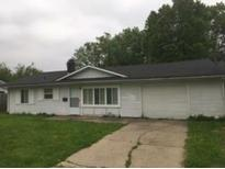 View 5051 Thrush Dr Indianapolis IN