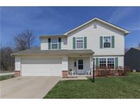 View 7706 Blue Willow Dr Indianapolis IN