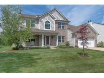View 12198 Castlestone Dr Fishers IN