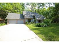 View 8901 Lincolncreek Cir Indianapolis IN
