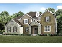 View 14736 Braemar Ave Noblesville IN