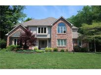 View 4990 Kingswood Dr Carmel IN