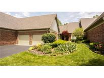 View 9355 Spring Forest Dr # 73 Indianapolis IN
