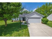 View 8128 Madrone Ct Indianapolis IN