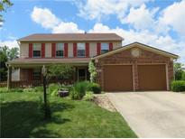 View 912 Timber Creek Dr Indianapolis IN