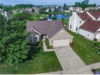 View 7412 Sycamore Run Dr Indianapolis IN