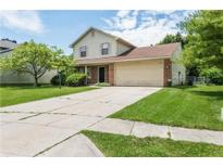 View 5866 Guion Lakes Dr Indianapolis IN