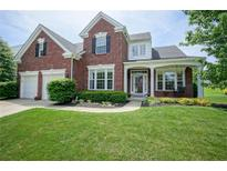 View 10326 Parkshore Dr Fishers IN