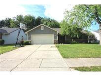 View 849 Country Ln Indianapolis IN