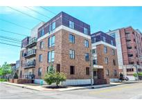 View 721 E North St # 4A Indianapolis IN