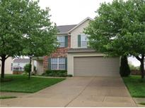 View 6462 Waterloo Ln Indianapolis IN