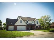 View 10167 Nicole Dr Brownsburg IN
