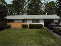 View 1339 Farley Dr Indianapolis IN