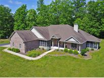 View 3302 Eagles Pt Martinsville IN