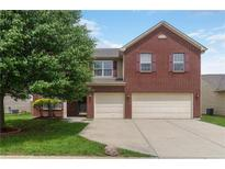 View 11548 Brook Bay Ln Indianapolis IN