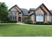 View 14707 Pleasant Crest Ave Fishers IN
