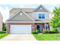 View 12431 Cricket Song Ln Noblesville IN