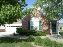 View 6035 Riva Ridge Dr Indianapolis IN