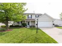 View 12769 Sinclair Pl Fishers IN