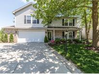 View 13595 Sweet Briar Pkwy Fishers IN