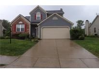 View 7701 Bancaster Dr Indianapolis IN