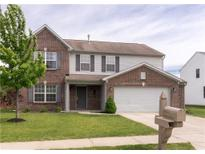 View 5977 Dado Dr Noblesville IN