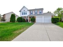 View 9484 N Hadway Dr Indianapolis IN