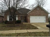 View 9629 Woodsong Ln Indianapolis IN