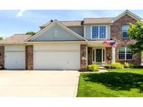 View 6126 Dado Dr Noblesville IN