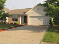 View 6441 Matcumbe Way Plainfield IN