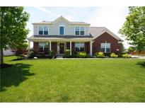 View 11617 Millbury Dr Fishers IN