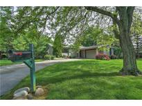 View 8415 Goldfinch Cir Indianapolis IN
