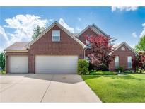 View 7118 Eagle Trace Way Indianapolis IN