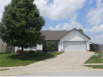 View 438 Dry Creek Cir Indianapolis IN