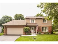View 607 White Pine Dr Noblesville IN