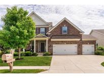 View 6223 Edenshall Ln Noblesville IN